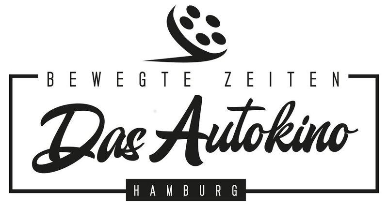 AUTOKINO HAMBURG