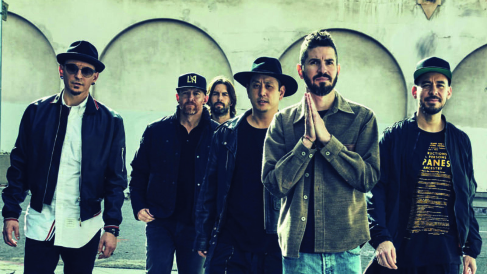 Linkin_Park_New_PRess_Picture_2017_2-scaled-800x457-1