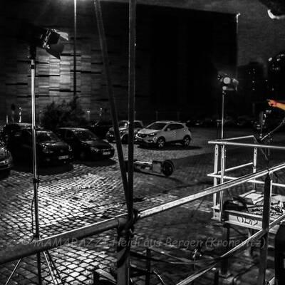 unbenannt 0119 400x400 - Livemusik im Autokino im Hamburger Oberhafen