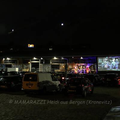 unbenannt 0212 400x400 - Livemusik im Autokino im Hamburger Oberhafen