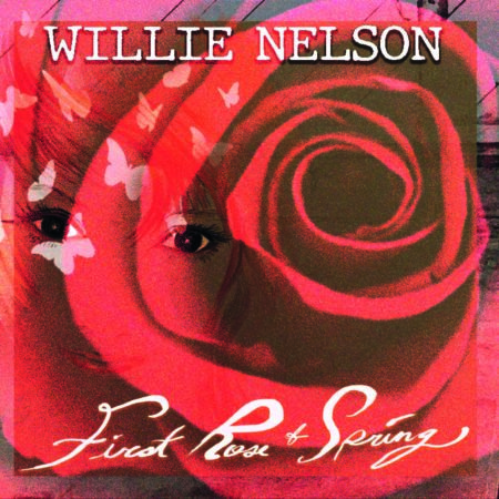 willie nelson 450x450 - Neue Sounds: Seasick Steve, Bury Tomorrow, Willie Nelson