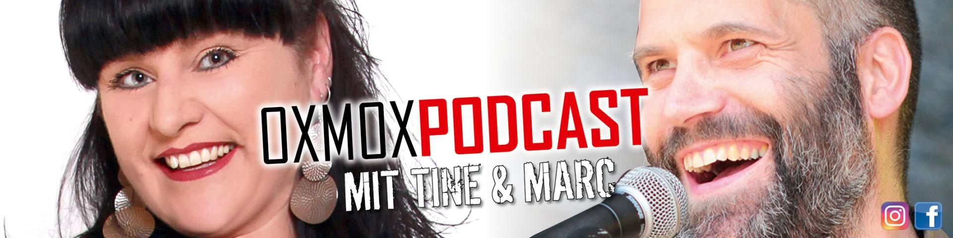0820_podcast