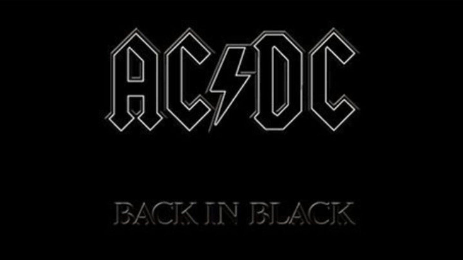 OXMOX gratuliert AC/DC!