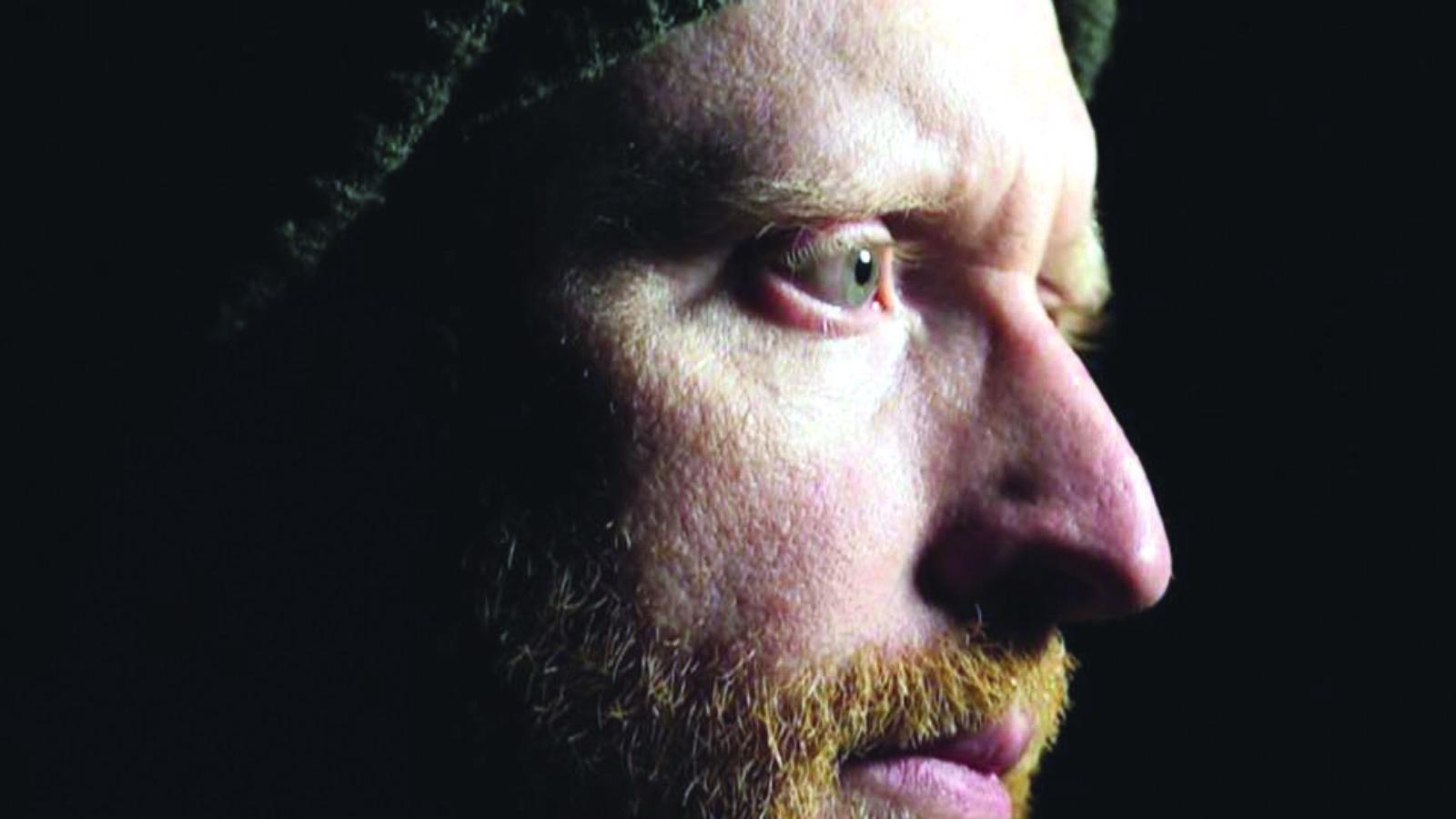 Undercover für Tiere: Friedrich Mülln
