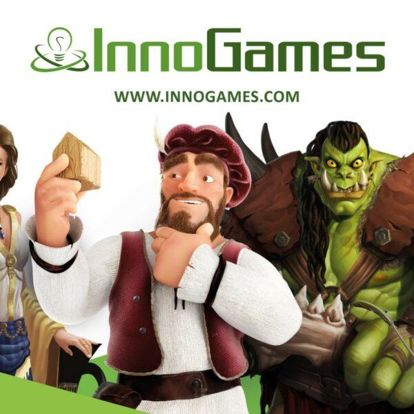 InnoGames Portfolio Characters 1600x900 600x600 - OXMOX - Hamburgs Stadtmagazin