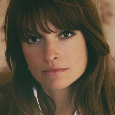 """Akustik Pop: Ina Paule Klink - """"Paule"""""""