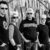 SLIME: Sänger Dicken kündigt aus an