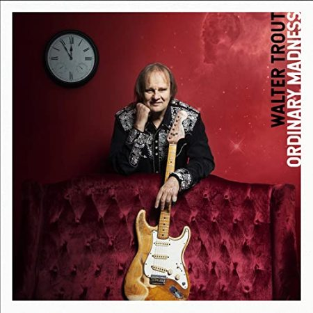 Walter Trout 450x450 - Neue Sounds: Deep Purple, Yello & Walter Trout