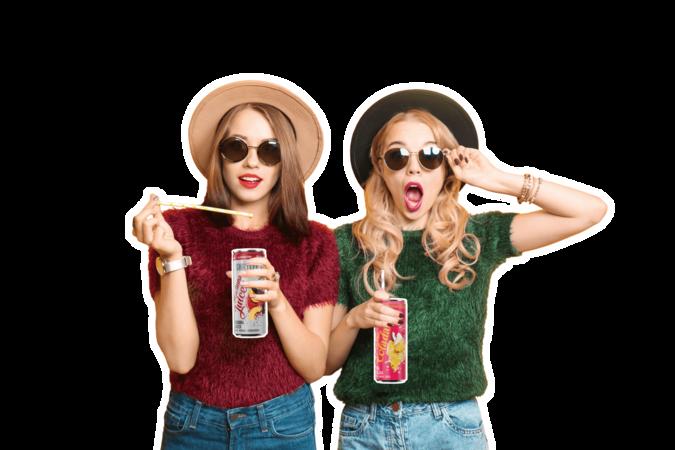 Fotomontage GirlsDosen Web 675x450 - VERLOSUNGEN im September!