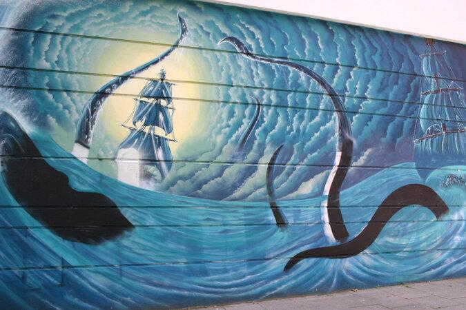 IMG 0308 675x450 - Street Art in der Schanze: Ein Stadtteil voller Kunst