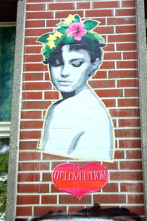 IMG 0311 300x450 - Street Art in der Schanze: Ein Stadtteil voller Kunst