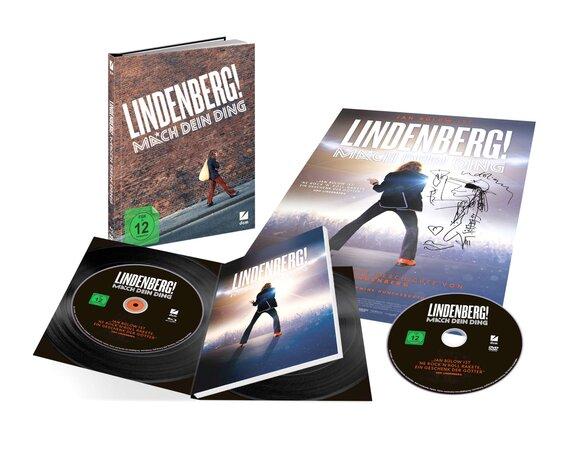 Lindenberg Mediabook Innen 3D LMDD 3 569x450 - VERLOSUNGEN im September!