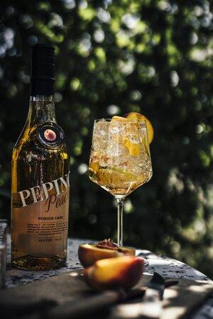 Pepino Tonic 3 kl 300x450 - VERLOSUNGEN im September!