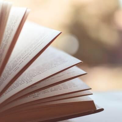 OXMOX Bücher-Tipps