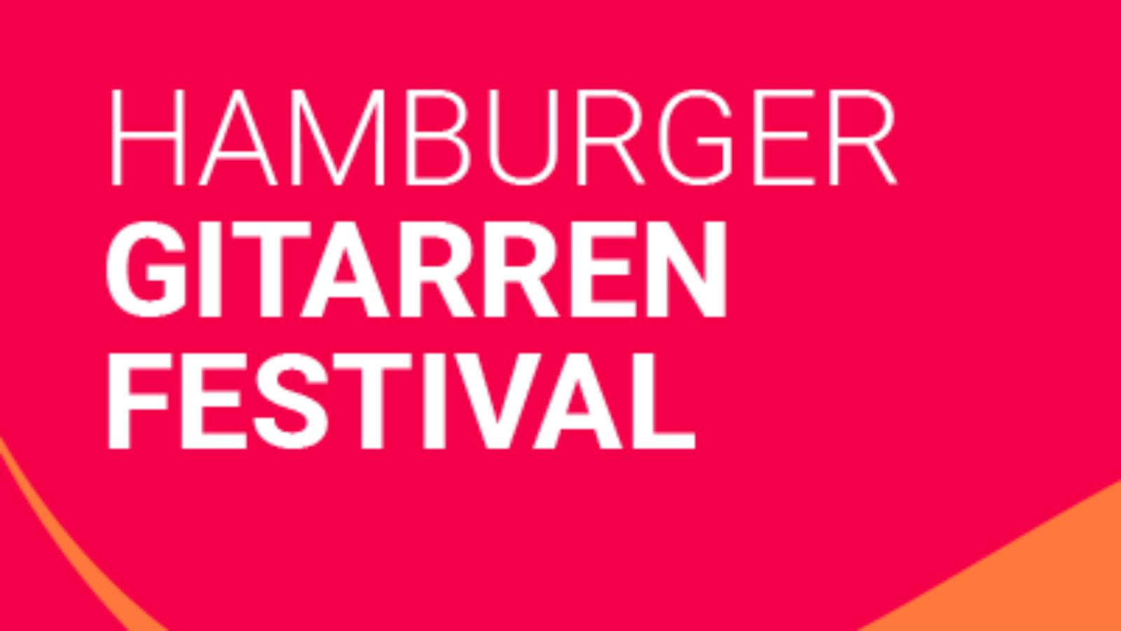 9. Hamburger Gitarrenfestival-Infovideo zum Hygienekonzept