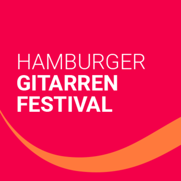 9. Hamburger Gitarren-Festival