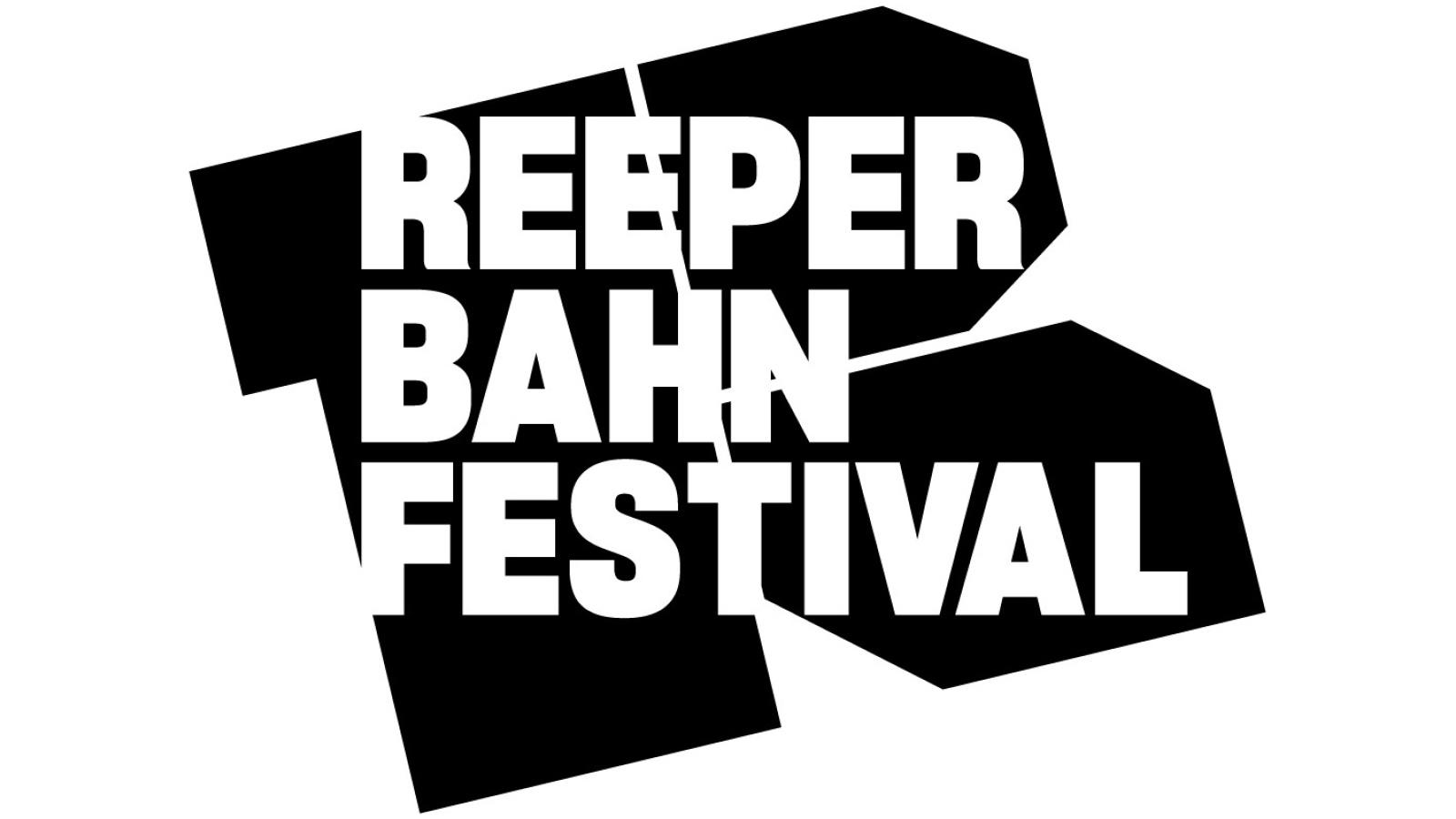 Reeperbahn-Festival vom 16. bis 20. September