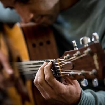guitar-5043613_1920