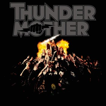 Thundermother: