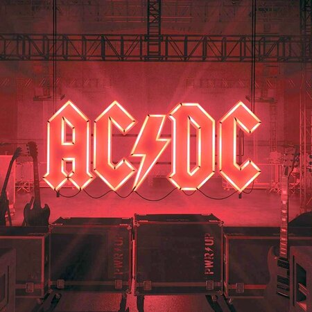 ACDC 450x450 - Neue Sounds: AC/DC, Bruce Springsteen, Pink Floyd