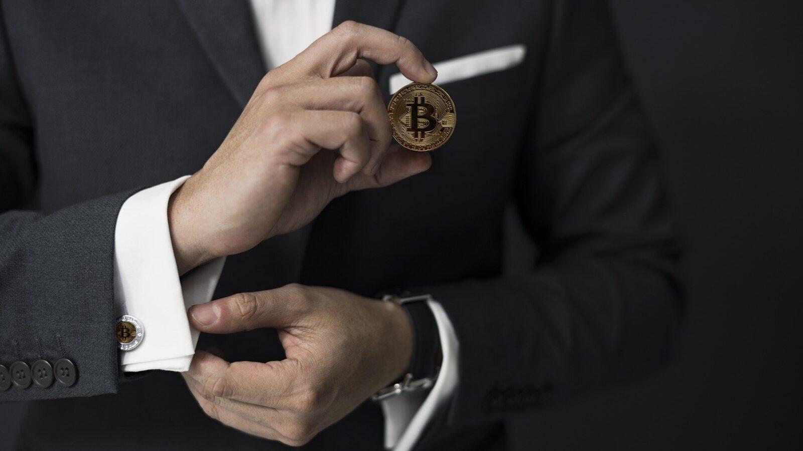 UNI-EXTRA: Bitcoin – Geldmaschine oder Abzocke?