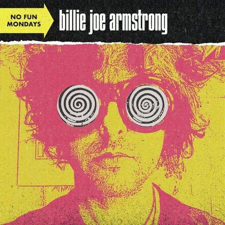 billie joe armstrong 450x450 - Neue Sounds: Larkin Poe, Billie Joe Armstrong, Orianthi