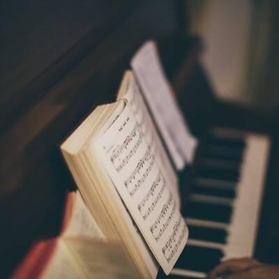 piano-2617007_1920