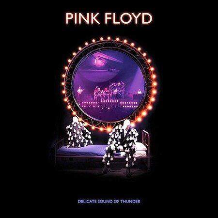 pink floyd 450x450 - Neue Sounds: AC/DC, Bruce Springsteen, Pink Floyd