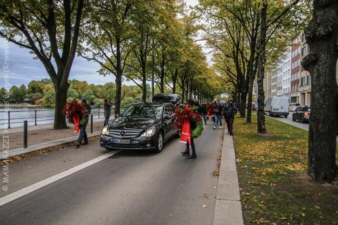 unbenannt 0105 675x450 - Deutscher Eventverband Trauermarsch Veranstaltungsjahr 2020