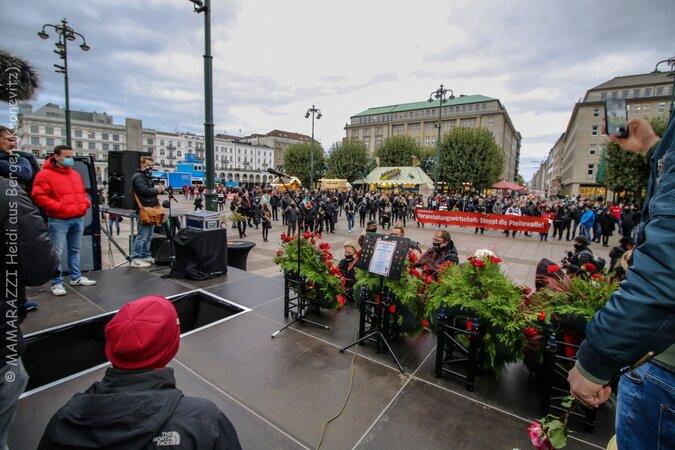 unbenannt 0130 675x450 - Deutscher Eventverband Trauermarsch Veranstaltungsjahr 2020