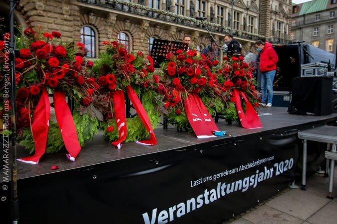 unbenannt 0143 675x450 - Deutscher Eventverband Trauermarsch Veranstaltungsjahr 2020