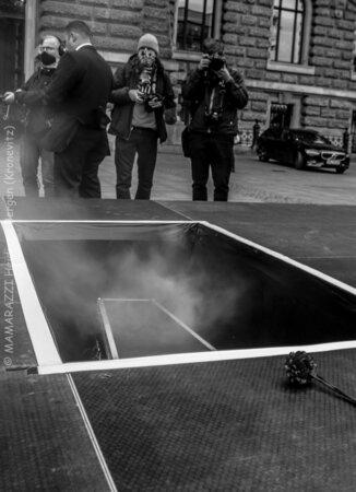 unbenannt 0175 326x450 - Deutscher Eventverband Trauermarsch Veranstaltungsjahr 2020
