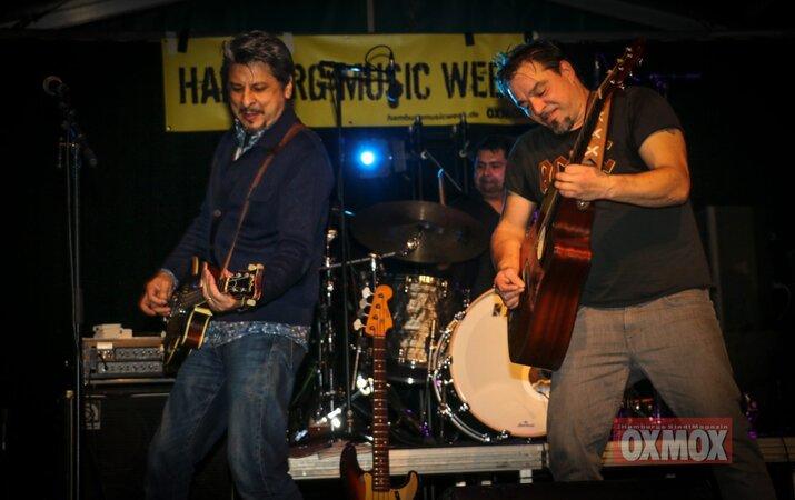 unbenannt 0031 715x450 - Hamburger Musik Week -Landhaus Walter, Panama Connection