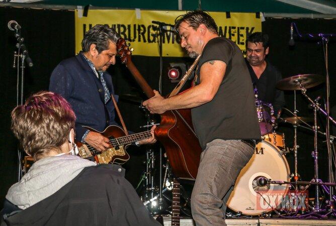 unbenannt 0041 668x450 - Hamburger Musik Week -Landhaus Walter, Panama Connection