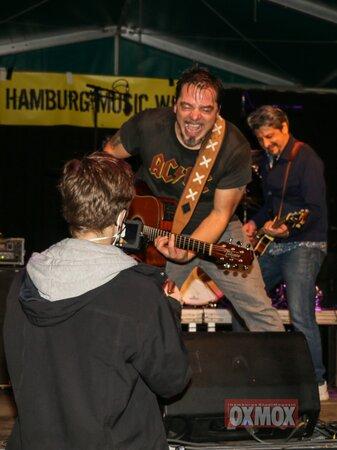unbenannt 0045 337x450 - Hamburger Musik Week -Landhaus Walter, Panama Connection