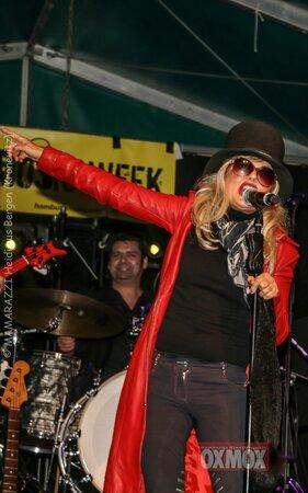 unbenannt 0122 281x450 - Hamburger Musik Week- Oxmox-Susi Salm-Rudolf Rock und Käptn Kaos