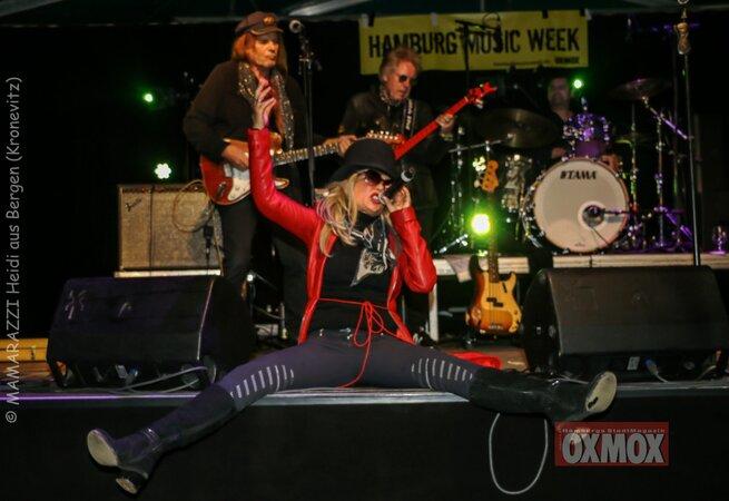 unbenannt 0146 655x450 - Hamburger Musik Week- Oxmox-Susi Salm-Rudolf Rock und Käptn Kaos