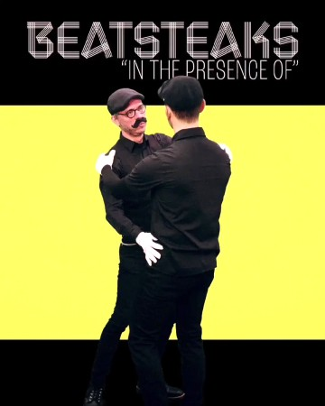 Beatsteaks 360x450 - Paul McCartney, Roxette, Beatsteaks & Red City Radio