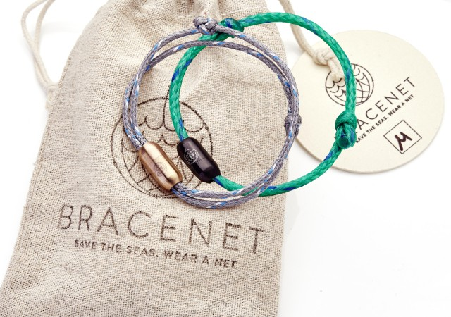 Bracenet Baltic Sea North Sea 640x450 - OXMOX Geschenkespecial