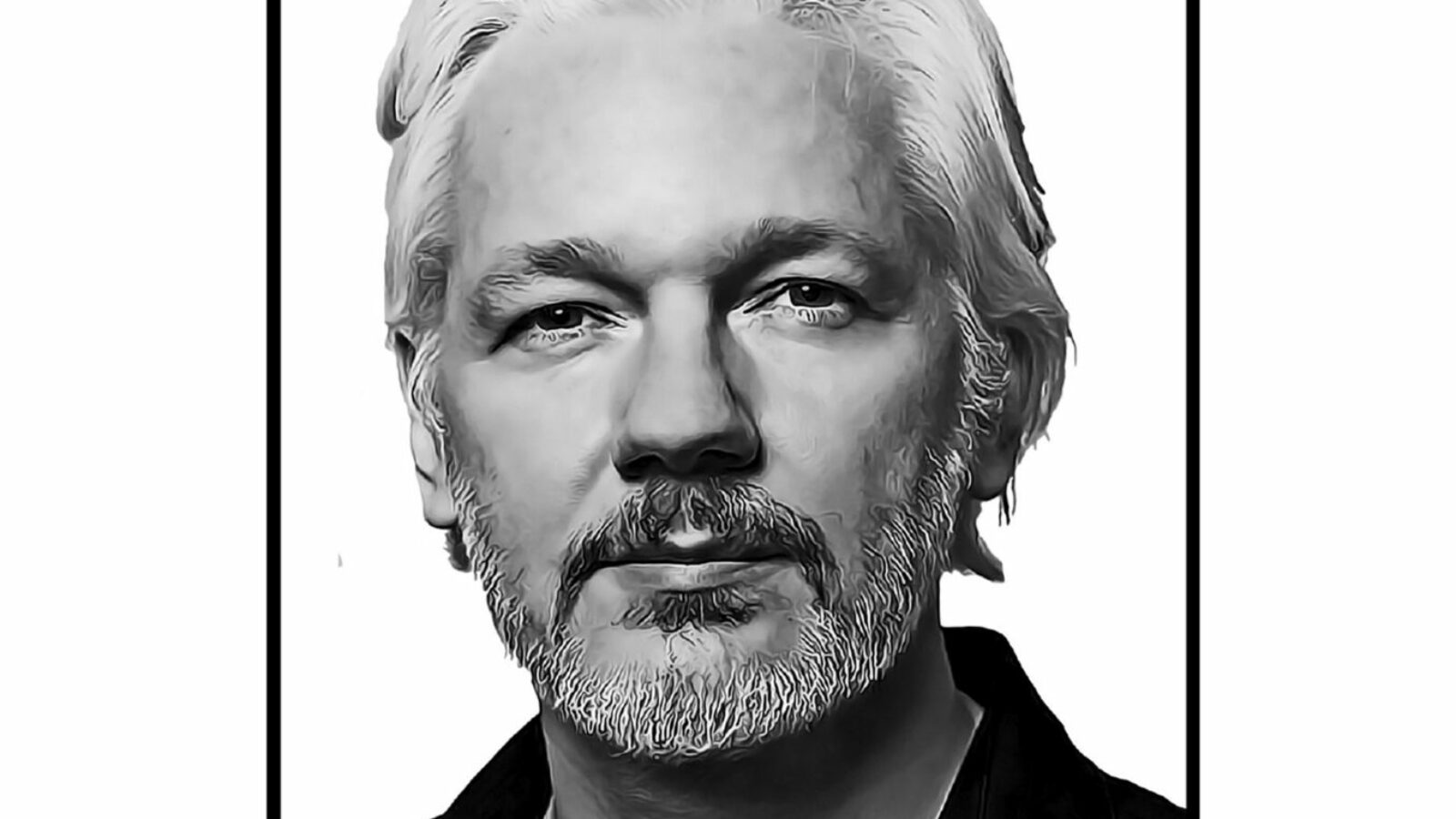 Assange drohen 175 Jahre Knast