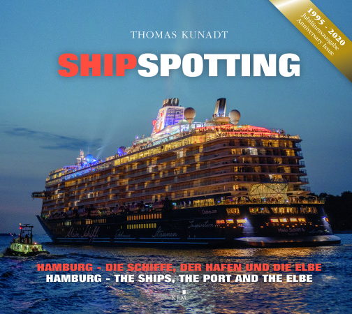 KJM Kunadt Shipspotting2020 U1 300 504x450 - OXMOX Geschenkespecial