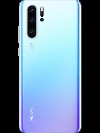 Mobilcom 338x450 - OXMOX Geschenkespecial