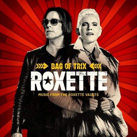 Roxette 450x450 - Paul McCartney, Roxette, Beatsteaks & Red City Radio