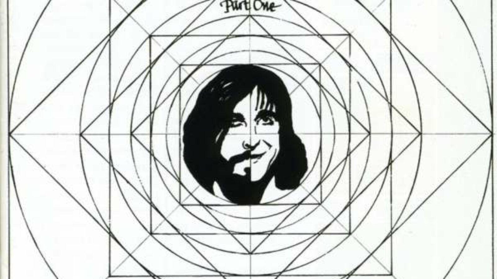The_Kinks