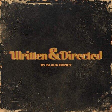 black honey 450x450 - Auf die Ohren: Black Honey, The Dirty Nil & Soen