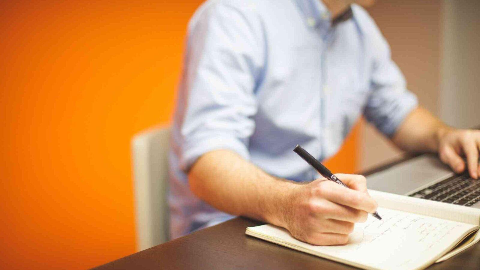 Home Office: Notlösung oder Zukunftstrend?