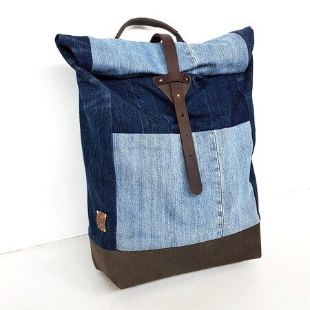 rucksack 1 1 450x450 - OXMOX Geschenkespecial