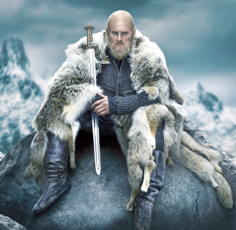 Vikings Copyright History 463x450 - Leser-Poll 2020: Album, Stream-Konzert, Serie