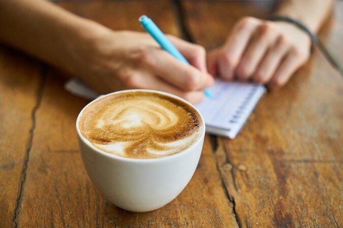 OXMOX Leser-Poll: Café, Restaurant, Theater