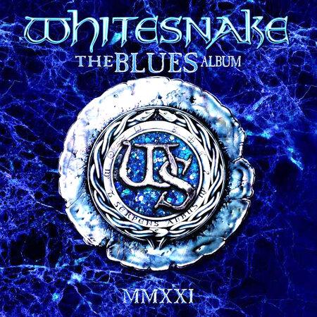 whitesnake 450x450 - Michael Schenker, Landmvrks, Love And Death, Whitesnake